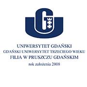 Uniwersytetu Trzeciego Wieku w Pruszczu Gdańskim