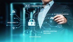 """Wykład """"Cyberbezpieczny Senior"""""""
