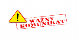 PLAN WARSZTATÓW SEMESTR ZIMOWY 2021/2022